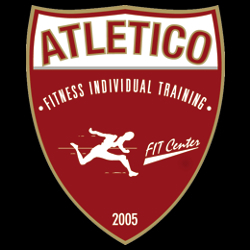 Palestra Atletico Fit Center - Bili Dott. Carlo - Palestre e fitness Amelia