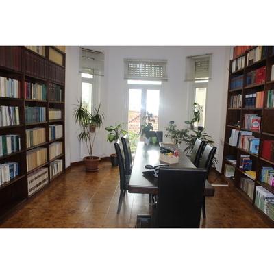 Studio Legale Torchia - Avvocati - studi Catanzaro