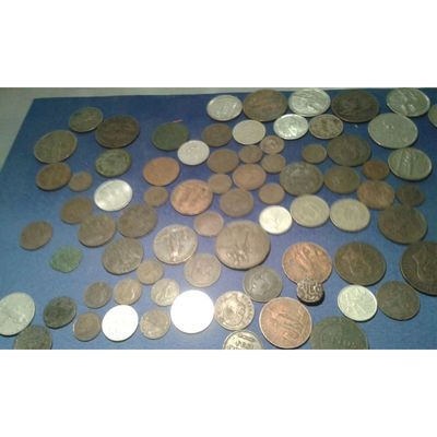 Numismatica Cassino Compro Oro Pontone Monica