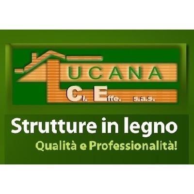 Lucana ci.Effe