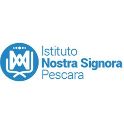 Istituto Nostra Signora - scuole dell'infanzia private Pescara