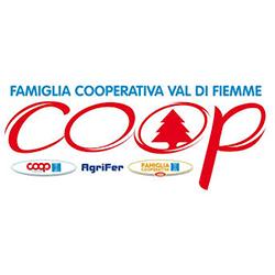 Famiglia Cooperativa Val di Fiemme - Formaggi e latticini - vendita al dettaglio Predazzo