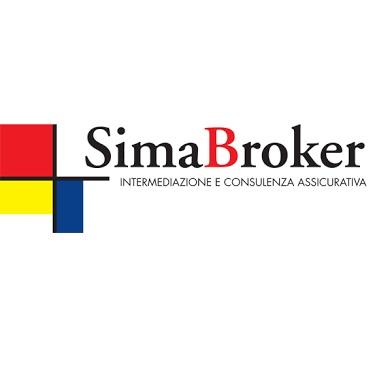 Simabroker - Assicurazioni - brokers Atessa