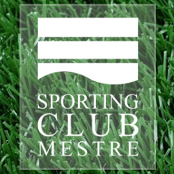 Sporting Club Mestre - Sport impianti e corsi - varie discipline Venezia