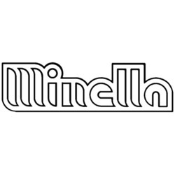 Minella - Cucine componibili Salerno