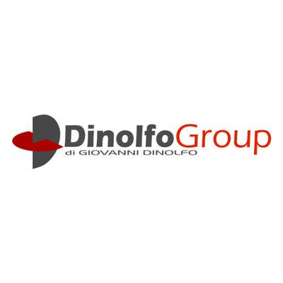 Dinolfo Group - Fiori e piante - vendita al dettaglio Petralia Soprana