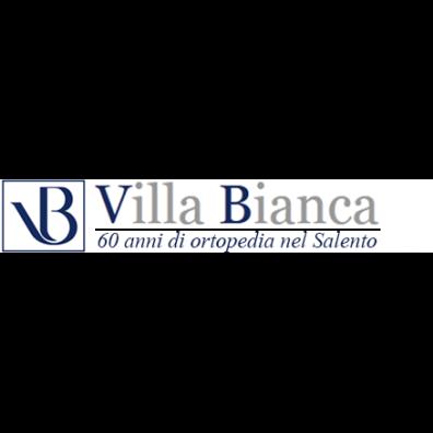 Casa di Cura Villa Bianca - Medici specialisti - ortopedia e traumatologia Lecce