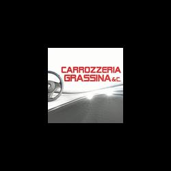 Carrozzeria Grassina