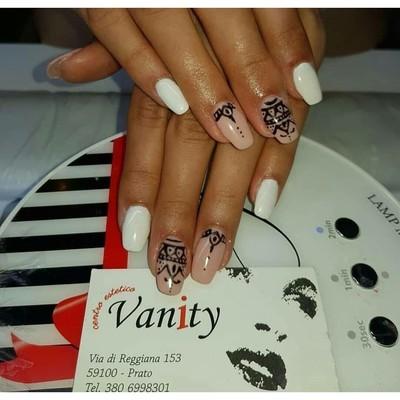 Estetica Vanity - Estetiste Prato