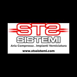 S.T.S. SISTEMI - Aria compressa - impianti ed attrezzature Imola