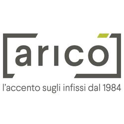 Infissi Aricò - Serrande avvolgibili Reggio di Calabria