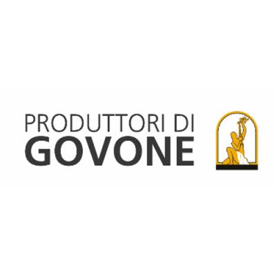 Produttori di Govone Soc. Coop. Agricola - Vini e spumanti - produzione e ingrosso Govone