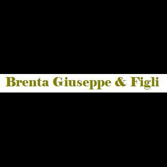 Brenta Giuseppe & Figli - Elettricisti Menaggio