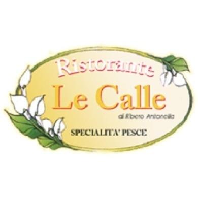 Ristorante Le Calle - Ristoranti Centallo