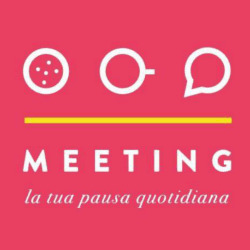 Bar Meeting - Bar e caffe' Faenza