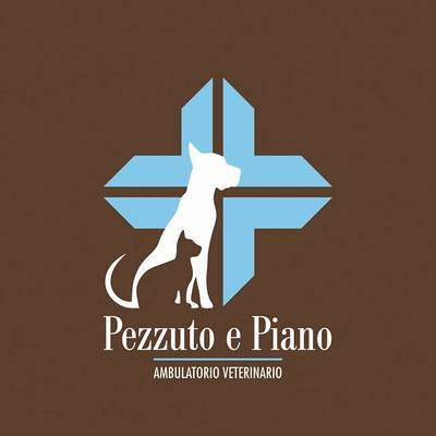 Ambulatorio Veterinario Pezzuto & Piano - Veterinaria - ambulatori e laboratori Campobasso