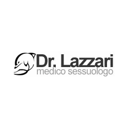 Lazzari Dr. Fedele - Medici specialisti - endocrinologia e diabetologia Pesaro