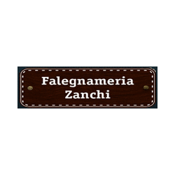 Falegnameria Eredi Zanchi Francesco - Falegnami Pomezia