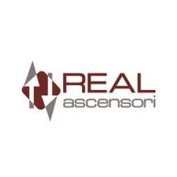Real Ascensori - Piattaforme e scale aeree Reggio di Calabria