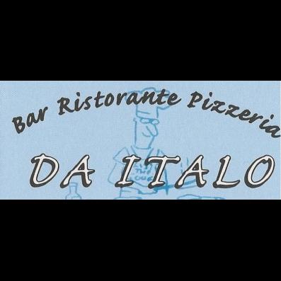 Ristorante Italo - Bar e caffe' Città di San Marino