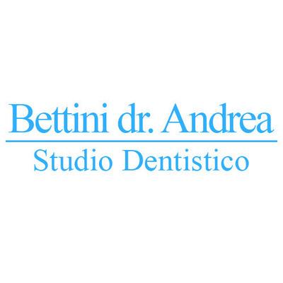 Bettini Dr Andrea Studio Dentistico - Dentisti medici chirurghi ed odontoiatri Belgioioso