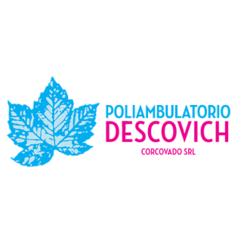 Poliambulatorio Descovich - Ambulatori e consultori Bologna