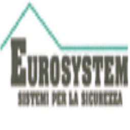 Eurosystem Serrature di Sicurezza - Serrature di sicurezza Trieste