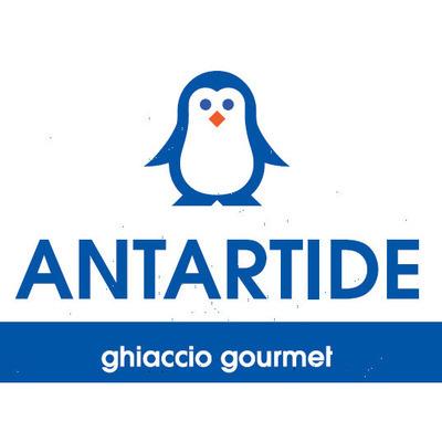 Antartide Ghiaccio Gourmet - Ghiaccio - fabbricazione e macchine Foligno