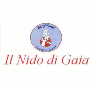 Asilo Nido Il Nido di Gaia - Nidi d'infanzia Crema