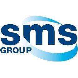Sms Group - Informatica - consulenza e software Pesaro