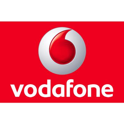 Vodafone Viale della Repubblica - Telefoni cellulari e radiotelefoni Villorba