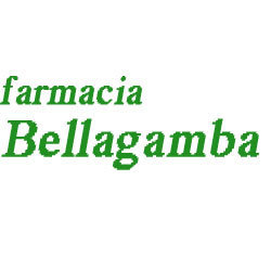 Farmacia Sforza - Farmacie Pesaro