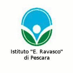 Istituto Comprensivo E. Ravasco - scuole primarie private Pescara