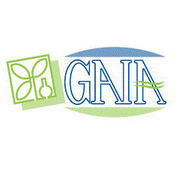 Laboratorio G.A.I.A. - Analisi chimiche, industriali e merceologiche Povoletto