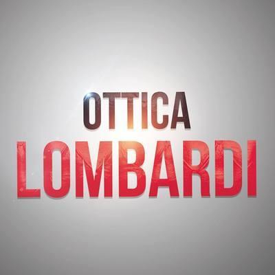 Ottica Giacinto Lombardi - Ottica, lenti a contatto ed occhiali - vendita al dettaglio Maddaloni