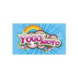 Yogoloso - Ristoranti - self service e fast food Partinico