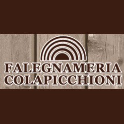 Falegnameria Colapicchioni Gregorio - Serramenti ed infissi legno Rieti