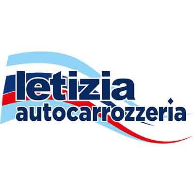 Autocarrozzeria Letizia - Carrozzerie automobili Caserta