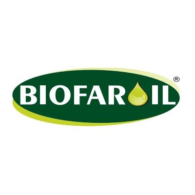 Biofaroil - Rifiuti industriali e speciali smaltimento e trattamento Casoria