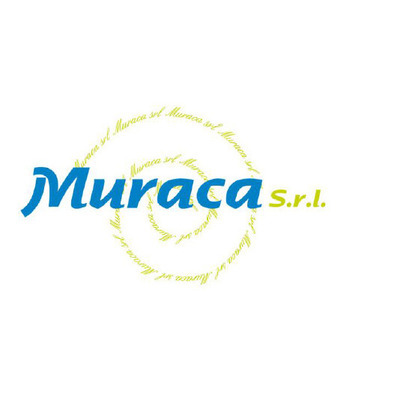 Muraca S.r.l. - Ecologia - studi consulenza e servizi Lamezia Terme