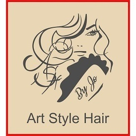 Art Style Hair - Parrucchieri per donna Nuoro