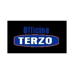 Officina Terzo Gianmatteo - Serramenti ed infissi alluminio Palermo