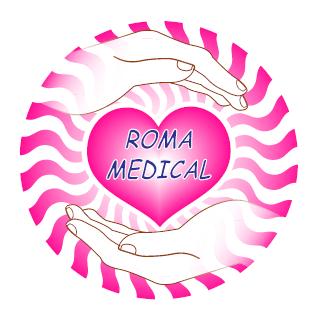Ambulanze Roma Medical - Ambulanze private Roma