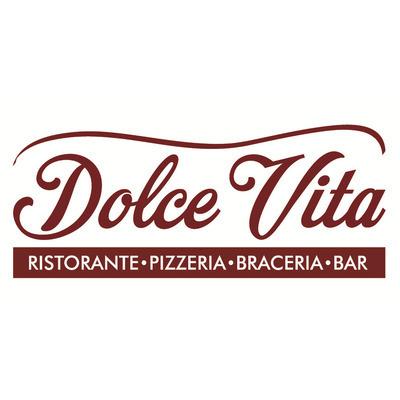 Dolce Vita Ristorante Pizzeria Braceria Bar - Ricevimenti e banchetti - sale e servizi Civitavecchia