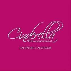 Cinderella - Abbigliamento - vendita al dettaglio Penne
