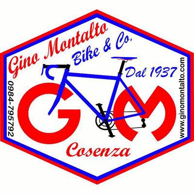 Gino Montalto Bike & C. - Biciclette - vendita al dettaglio e riparazione Cosenza