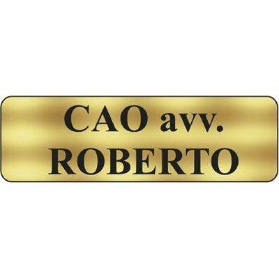 Studio Legale Cao Avv. Roberto - Avvocati - studi Cagliari
