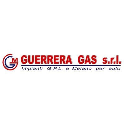 Guerrera Gas - Autofficine e centri assistenza Palermo