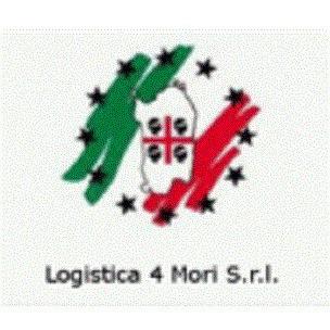 Logistica 4 Mori