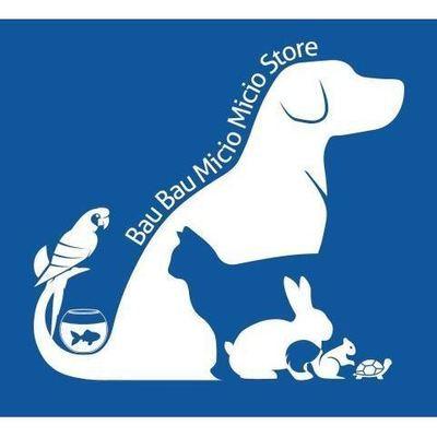Bau Bau Micio Micio Store - Animali domestici, articoli ed alimenti - vendita al dettaglio Castromediano